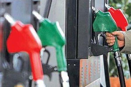 اخباراقتصادی ,خبرهای  اقتصادی ,ذخایر محرمانه بنزین
