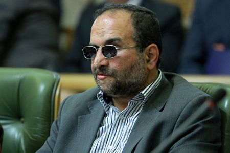 اخباراجتماعی ,خبرهای  اجتماعی,شورای شهر تهران