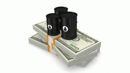 اخباراقتصادی,خبرهای   اقتصادی ,  نفت