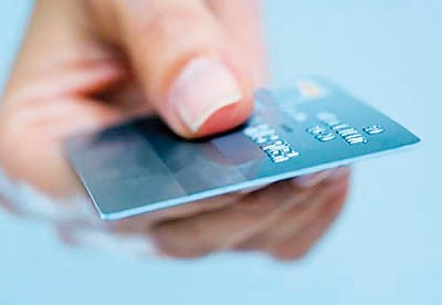 اخباراقتصادی ,خبرهای اقتصادی ,کارتهای اعتباری