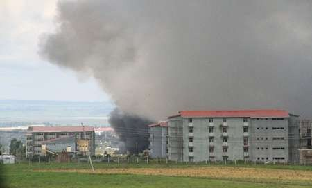 اخبارحوادث ,خبرهای  حوادث ,کیلینتو