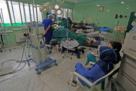 اخبار پزشکی ,خبرهای   پزشکی,طرح تحول نظام سلامت
