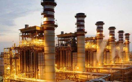 اخباراقتصادی,خبرهای اقتصادی ,ساخت نیروگاه برق
