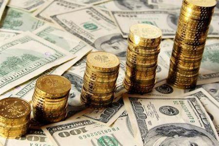 اخبار اقتصادی ,خبرهای  اقتصادی, نرخ دلار