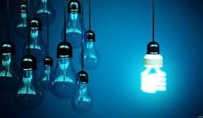 اخبارپزشکی ,خبرهای   پزشکی , لامپهای کم مصرف
