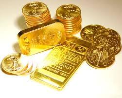 اخبارقتصادی ,خبرهای   اقتصادی ,قیمت طلا