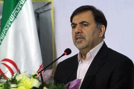 اخباراقتصادی,خبرهای   اقتصادی ,عباس آخوندی