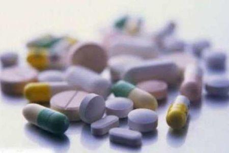 اخبارپزشکی ,خبرهای   پزشکی ,بیماریهای واگیر