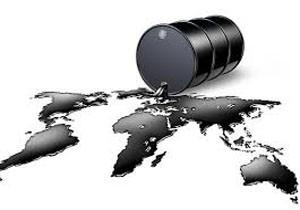 اخباراقتصادی,خبرهای   اقتصادی, قیمت  نفت
