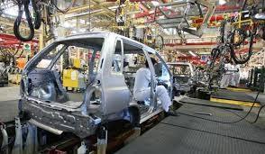 اخباراقتصادی,خبرهای   اقتصادی ,خودروسازان
