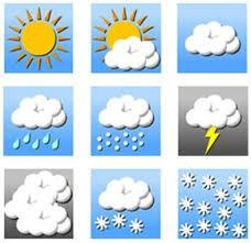 اخباراجتماعی,خبرهای اجتماعی ,سازمان هواشناسی