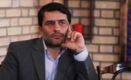 ارسال گزارش انحرافات مجموعه شهرداری تهران به سازمان بازرسی