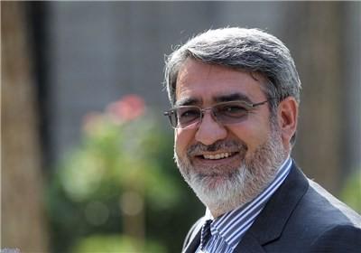 اخبار سیاسی,اخباراجتماعی,عبدالرضا رحمانی فضلی