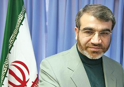 اخبار سیاسی,شورای نگهبان,غباسعلی کدخدایی