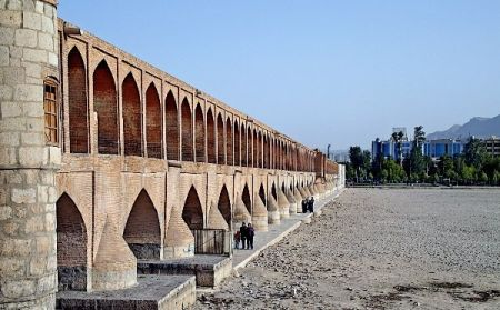 اخبار اجتماعی,خبرهای اجتماعی,اصفهان