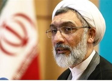 اخبار سیاسی,اخبار وزیر دادگستری,پور محمدی