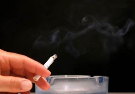 اخباراجتماعی ,سیگار,مبارزه با مصرف دخانیات