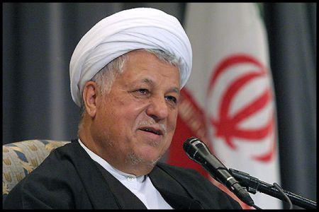 اخبار,اخبارسیاسی,اکبر هاشمی رفسنجانی