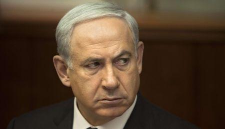 نتانیاهو: به ایران اجازه دسترسی به سلاح هستهای را نخواهیم داد