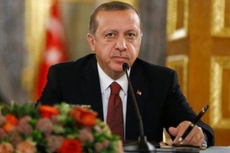 اردوغان: مجوز حضورمان در عملیات موصل صادر نشود، سراغ دیگر گزینهها میرویم!