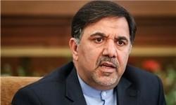 اخباراقتصادی,خبرهای اقتصادی,عباس آخوندی