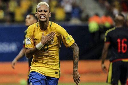 اخبارورزشی,خبرهای ورزشی,برزیل