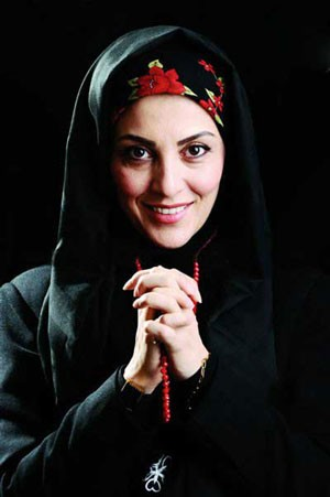 اخباربازیگران,اخبارهنرمندان, ژیلا صادقی