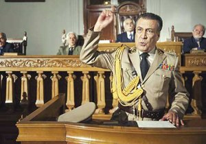 اخباربازیگران,اخبارهنرمندان,عبدالرضا اکبری