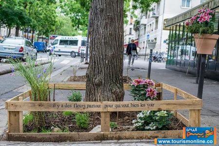 اخبارگوناگون,خبرهای گوناگون,پاریس