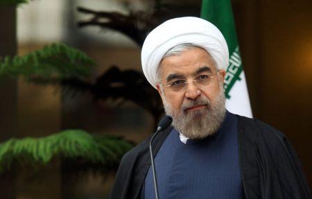 اخبارسیاسی,خبرهای سیاسی,روحانی