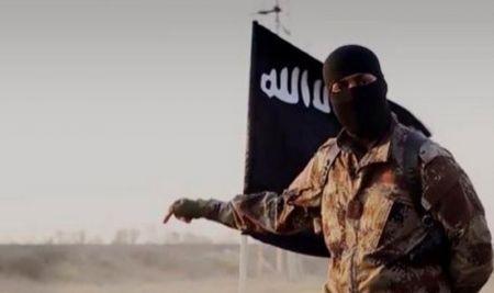 اخباربین الملل,خبرهای بین الملل,داعش