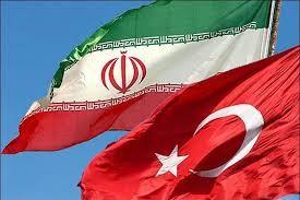 توافق مهم ایران و ترکیه درباره سوریه