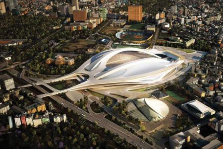 اخبارورزشی ,خبرهای ورزشی,المپیک ۲۰۲۰