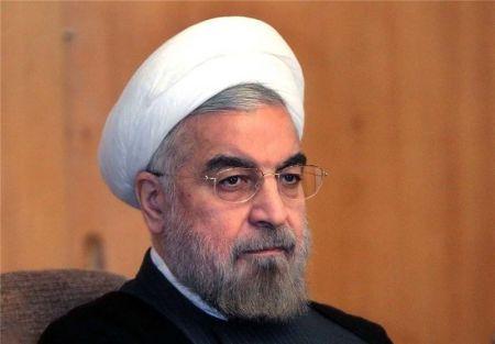 رئیس جمهور : آمریکاهراسی جای ایرانهراسی را گرفته/ پیشرفت با منزوی بودن و قهر با کشورهای خارجی ممکن نیست