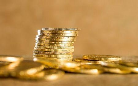 اخباراقتصادی,خبرهای  اقتصادی,طلا