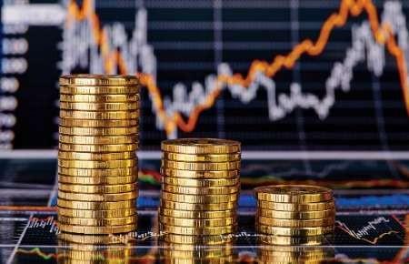 اخباراقتصادی,خبرهای  اقتصادی ,ارز و سکه