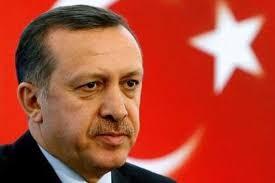 اخبار بین الملل ,خبرهای  بین الملل,رئیس جمهور ترکیه