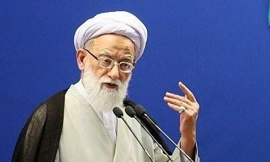 اخبارسیاسی ,خبرهای  سیاسی , امامی کاشانی