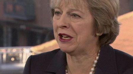 اخبار بین الملل  ,خبرهای   بین الملل ,نخستوزیر بریتانیا