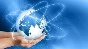 اخباراجتماعی  ,خبرهای  اجتماعی, اینترنت