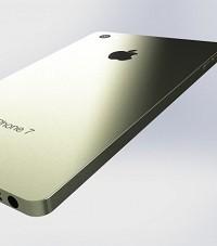 اخباراقتصادی ,خبرهای   اقتصادی ,گوشیهای جدید اپل