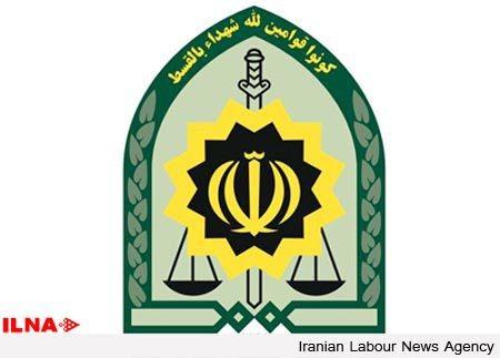 اخباراجتماعی ,خبرهای  اجتماعی ,نیروی انتظامی