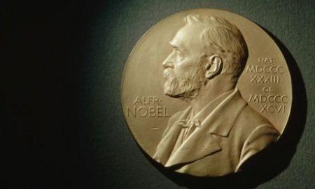 اخبار علمی ,خبرهای   علمی, برندگان نوبل