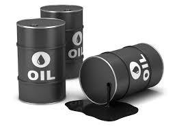 اخباراقتصادی,خبرهای  اقتصادی ,نفت
