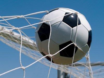 اخبارورزشی,خبرهای ورزشی , جام جهانی فوتبال