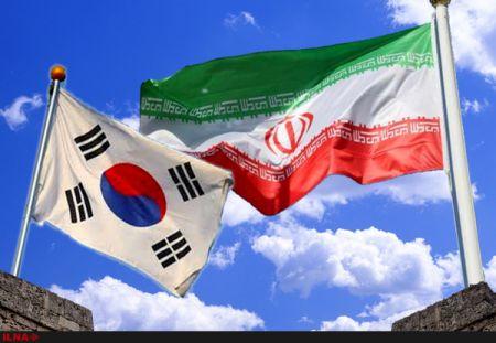 اخبارورزشی ,خبرهای  ورزشی,روادید هواداران کره جنوبی