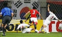 اخبارورزشی,خبرهای   ورزشی ,تیم ملی فوتبال ایران