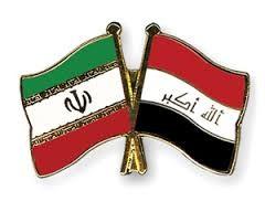 اخباراجتماعی ,خبرهای   اجتماعی  , توافق ایران و عراق