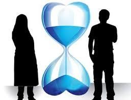 اخباراجتماعی ,خبرهای  اجتماعی , سن  ازدواج