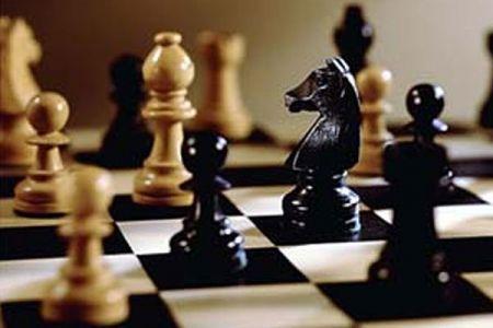 اخبارورزشی ,خبرهای   ورزشی ,شطرنج